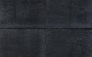 Facet Tegels Wit : Betontegel 50x50 cm antraciet zwart zonder facet dikte 5 cm