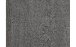 Antraciet Tegels 60x60 : Keramische tuintegel 60x60 cm antraciet tegel 4 cm per tegel