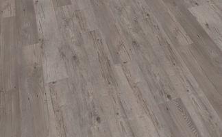 Mflor pvc vloer authentic plank glenn rustiek donker eiken kopen