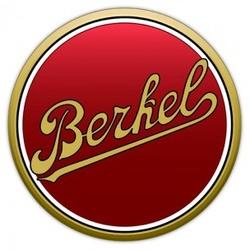 Logo_Berkel