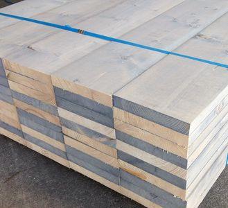 Los Steigerhout Kopen.Onbehandelde Steigerplanken Nieuw Steigerhout Te Koop Lage Prijs