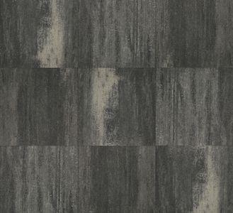 Betontegels 100x100 Zwart.Terrastegels Antraciet Zwart Luxe Tuintegels Beton Met Coating
