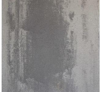 Sierbestrating Tegels 100x100.Terrastegels 100x100 Cm Tuintegels 1 Bij 1 Meter Voor Buiten