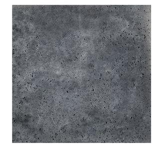 Tuintegels 60x60 Antraciet.Terrastegels Antraciet Zwart Luxe Tuintegels Beton Met Coating
