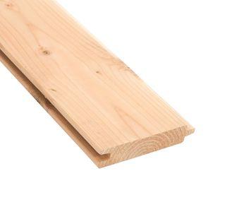 Zwevende Plank Praxis.Kraaldelen Praxis Great Zilver Grijs With Kraaldelen Praxis Hdm