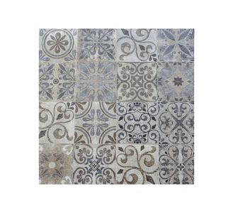 Tegels Voor Buiten.Print Tegels Buiten Printtegels Terras Beton Keramisch