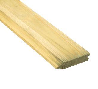 Zwevende Plank Praxis.Kraaldelen Praxis Kiel With Kraaldelen Praxis Affordable Free Get