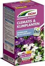 DCM Meststof voor alle klimplanten - Voor sterke planten & uitbundige bloei