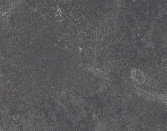 Tegel laminaat vloeren meister quickstep laminaattegels for Tegel laminaat aanbieding