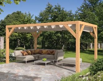 Schaduwdoek kopen vierkant driehoek zonnedoek terras for Foto op hout maken eigen huis en tuin