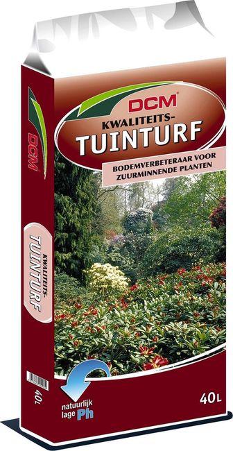 https://cdn.zilvercms.nl/http://yarinde.zilvercdn.nl/hoogwaardige tuinturf bemesting zuurminnende tuinplanten