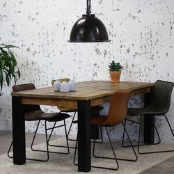 Homely dining 180x90
