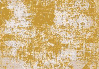 Jerrel mustard