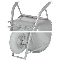 10874-M-130-CT-Detailbinsupport-detail-nose.jpg