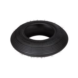 11163-M-892-tyre-without-rim.jpg