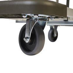 11311-EX-1A-detail-swivel-wheel.jpg