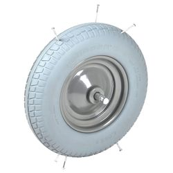 12219-M-800-CT-axle-25cm-band-with-pins.jpg