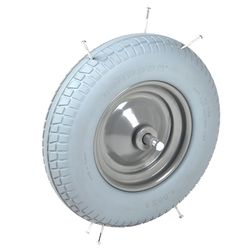 12412-M-100-CT-axle-10cm-band-with-pins.jpg