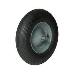 12420-M-800-L4-axle-10cm.jpg