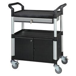 12486-HX-818D1-black-with-key-drawer.jpg