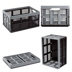12951-M-Clax-crate-different-views.jpg