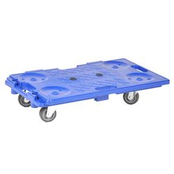 13242-JC-150-dolly-joint-carry.jpg