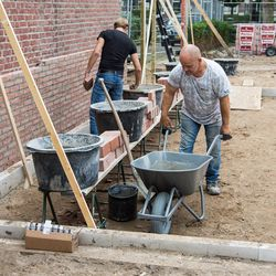 13727-M-115-CT-ambiance-building-site.jpg