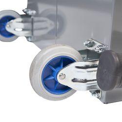 15092-M-106-CT-2WI-KANT-detail-front-wheels.jpg
