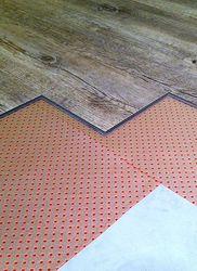 Red-floor.jpg