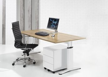 Bureau compact