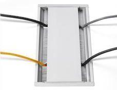 Powerbox Dual Inbouw Module