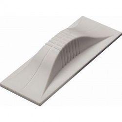 Wisser Whiteboard Magnetisch