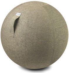 Vluv Zitbal Pebble 60-65cm