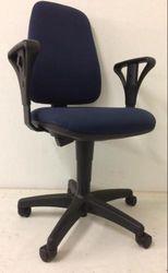 Bureau Stoel Gebruikt.Bureaustoelen Ruime Keuze Uit Nieuwe En Gebruikte Modellen