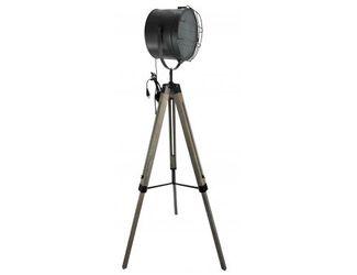 Vloerlamp Benton