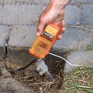 015033-gallagher-digitale-voltmeter