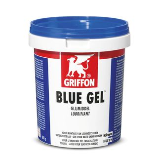 griffon-blue-gel-800