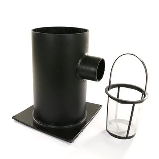 heitkerbloc-filterschacht-filter