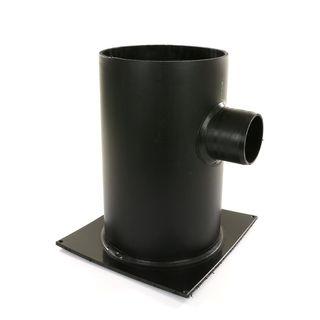 heitkerbloc-filterschacht