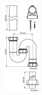 mc-alpine-wasmachine-afvoerset