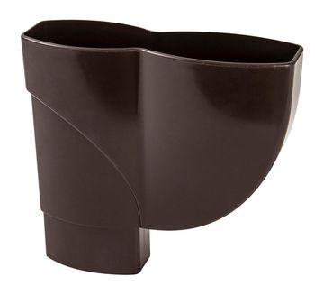 nicoll-ovation-bruin-hamvormige-verzamelbak