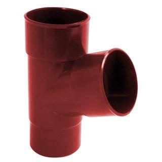 nicoll-vodalis-rood-hwa-t-stuk-67-graden
