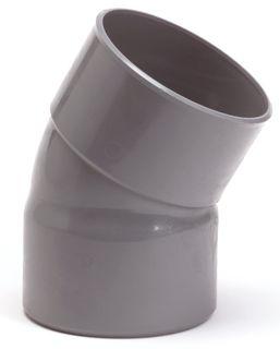 pvc-bocht-30-graden