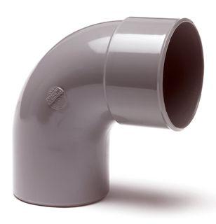pvc-bocht-lijm-spie-90-graden