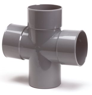 pvc-dubbel-t-stuk-3xlm-90-graden