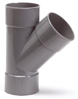 pvc-t-stuk-lijm-45-graden