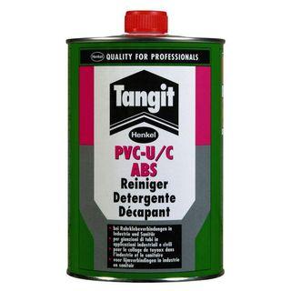 tangit-reiniger