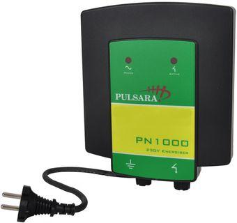 Pulsara PN1000