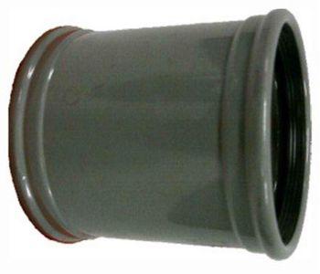 PVC Steekmof sn-8