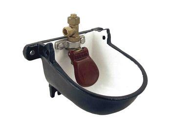 Drinkbak Suevia 8